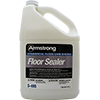 Armstrong S495 Commercial Floor Sealer Gallon