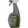 Bona Professional Hard Surface Cleaner - 32oz Spray
