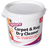 Capture Carpet Cleaning Powder 4 Lb