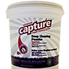 Capture Carpet Cleaning Powder 8 Lb