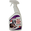Capture Pet Stain and Odor Neutralizer