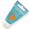Cal-Flor ChipCure Repair Putty