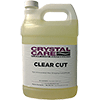 Crystal Care Clear Cut Stripper Gallon