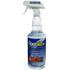 Flooraid-Plus-Cleaner