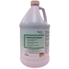 Forbo pH Neutral Cleaner Gallon