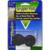 Gripper Pads - 1.25 Inches