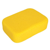 Durable Large Cleaning Sponge