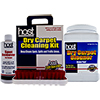 Host Rug and Carpet Cleaning Kit