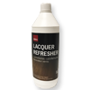 Kahrs Lacquer Refresher Liter