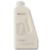 Karndean LVT Routine Cleaner 750 ml