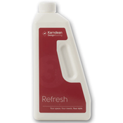 Karndean LVT Dim Glow Refresher 750 ml