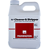 Mannington Award Series Heavy Duty Stripper