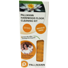 Pallmann Hardwood Cleaning Kit