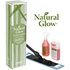 Torlys Natural Glow Cleaner Kit