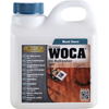 Woca Oil Refresh Natural Concentrate Liter