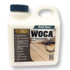 Woca Oil Refresh White Concentrate Liter