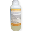Dr. Schutz Concentrated Vinyl Cleaner
